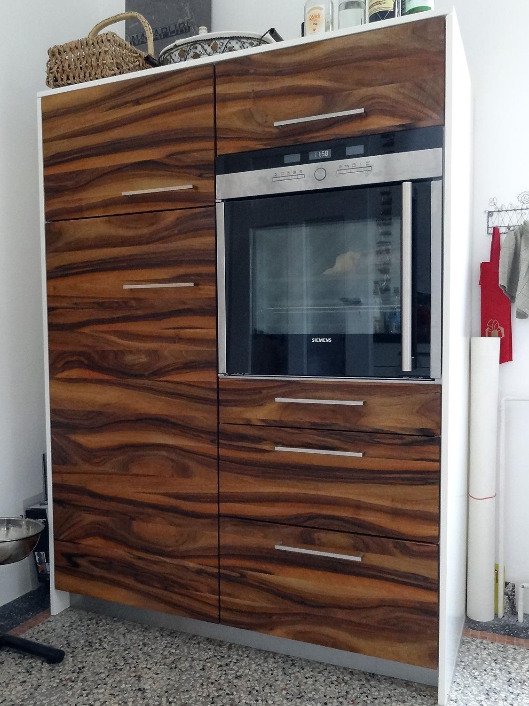 Glasrückwände Küche war beste design für ihr haus design ideen